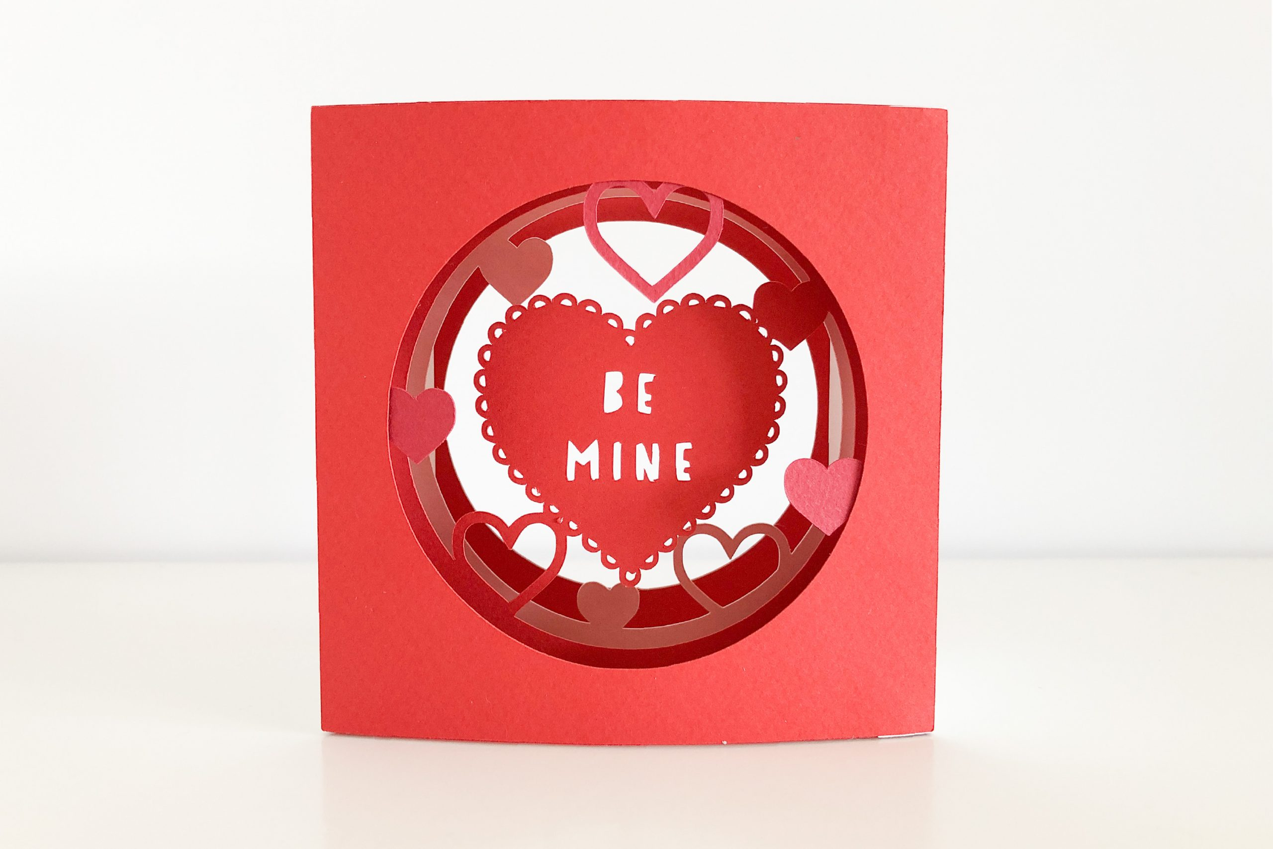 "Photo of Valentine's Day tunnel card template"" /></a><br /> <a href="